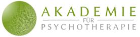 Akademie_logo