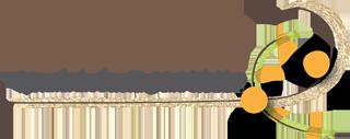 BeateLambart_Logo_320
