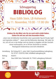 Bibliolog_Poster_Entwurf_050717