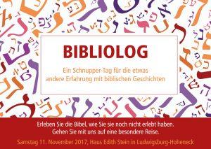 Einladung_Bibliolog_Postkarte_050717-1