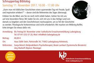 Einladung_Bibliolog_Postkarte_050717-2