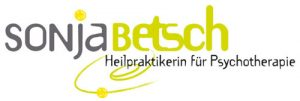 logo_sonja_betsch