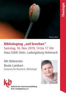 keb_Flyer_Bibliologtag_021019