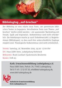 keb_Flyer_Bibliologtag_0210192